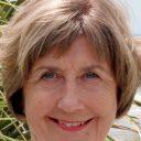 Dr Angela Robertson