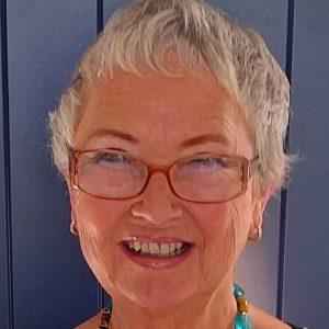 Janis Grummitt