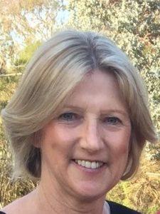 Cynthia Munro