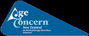 ACNZ Logo
