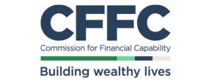 CFFC Logo