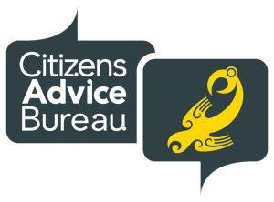 CitizensAdviceBureau Logo