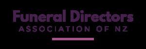 FuneralDirectors Logo