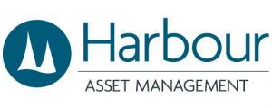 HarbourAsset Logo