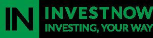 Investnow
