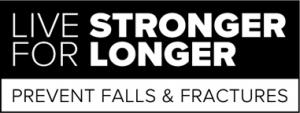 LiveStronger Logo