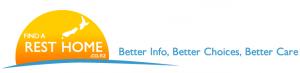 FindARestHome Logo