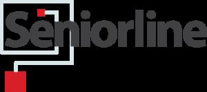 SeniorLineNZ Logo