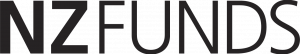 NZFunds Logo