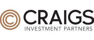 CraigsIP Logo