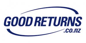 GoodReturns