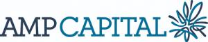 AMP Capital Logo