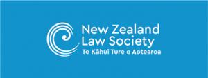 NZLawSociety Logo