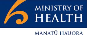 MinistryOfHealth Logo