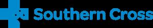 SouthernCrossNZ Logo