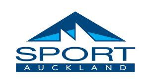 SportAuckland Logo