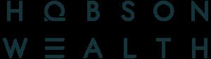 HobsonWealth Logo